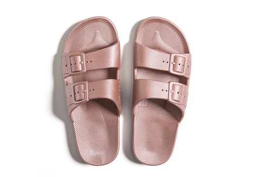 Freedom Moses Freedom Moses Sandals Fancy Venus