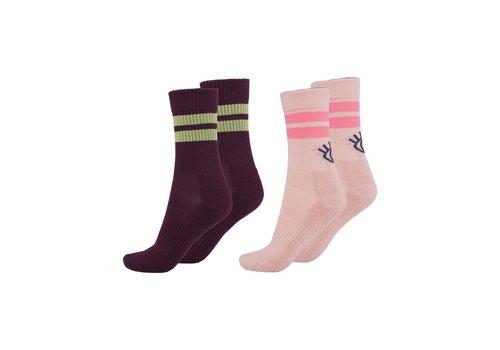 Molo Molo Numa Socks