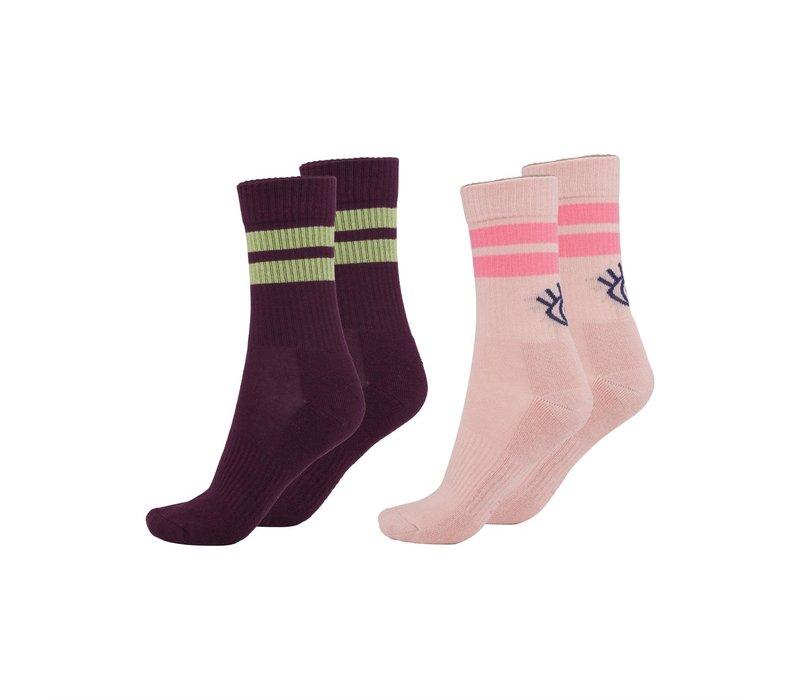 Molo Numa Socks