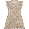 Soft Gallery Soft Gallery Suzy Dress AOP Floral
