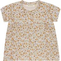 Soft Gallery Honey Dress AOP Floral