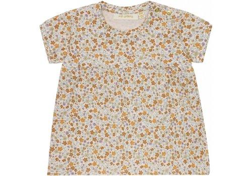 Soft Gallery Soft Gallery Honey Dress AOP Floral