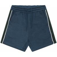 Soft Gallery Hudson Shorts Majolica Blue