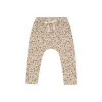 Soft Gallery Faura Pants  AOP Floral