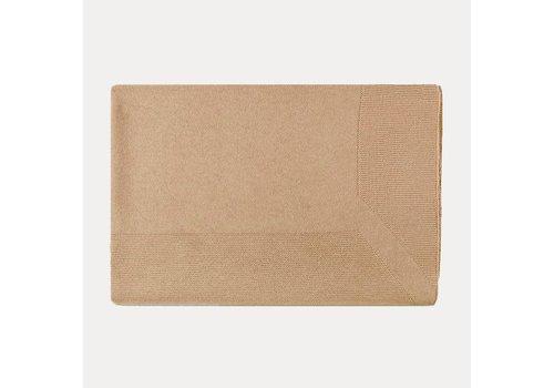 Repose AMS Repose ams Blanket 2. Caramel Gold