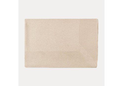 Repose AMS Copy of Repose ams Blanket 2. Caramel Gold
