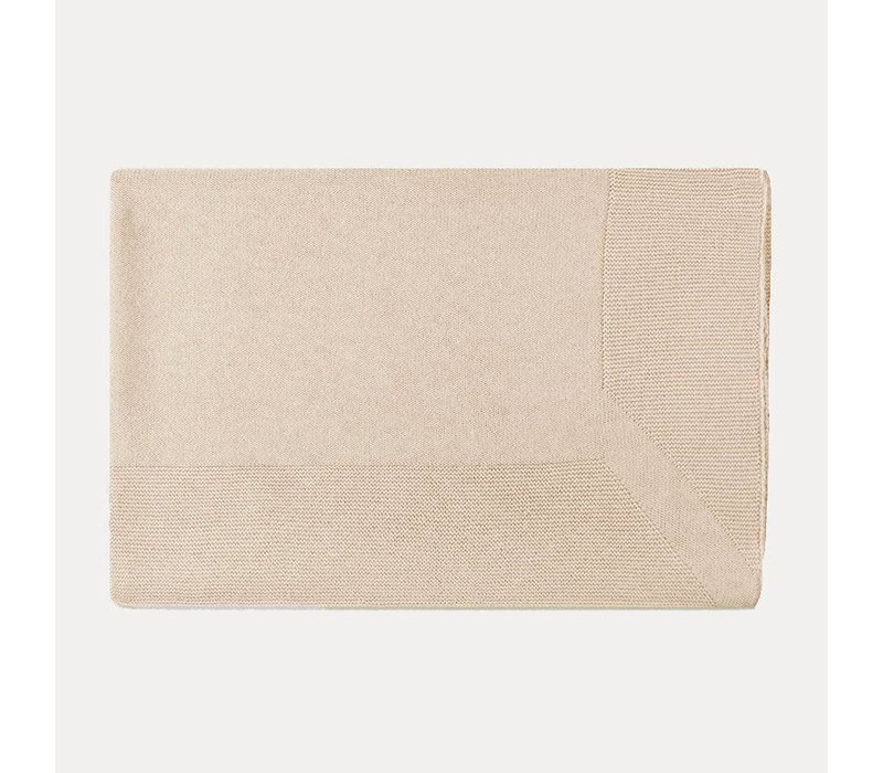 Repose ams Blanket 2. Soft White