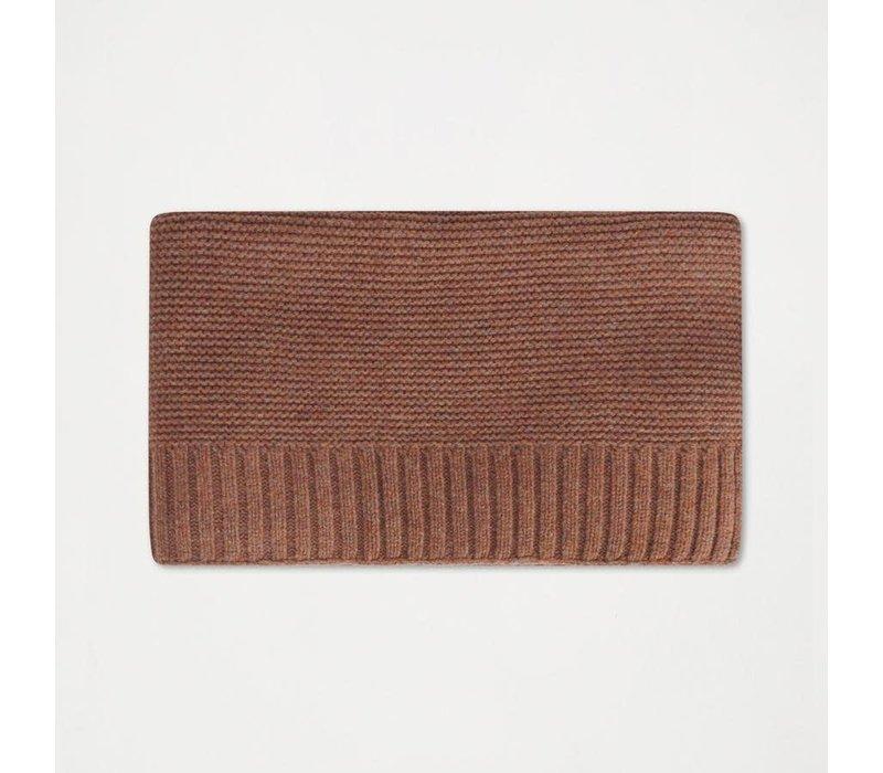 Repose ams Blanket 1.  Mixed Stone