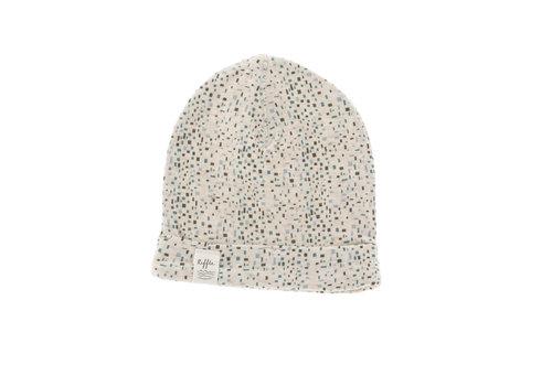 Riffle Riffle Hat Blocks
