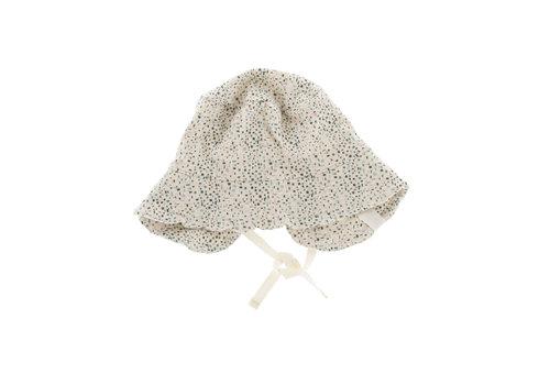 Riffle Riffle Summer Hat Blocks