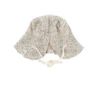 Riffle Summer Hat Blocks