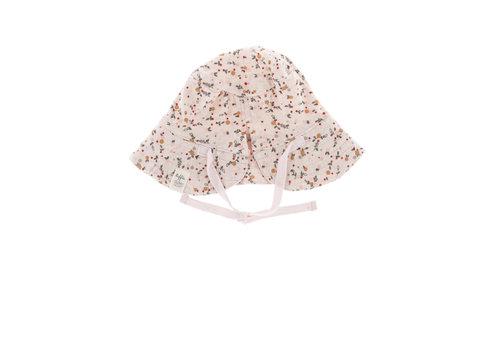Riffle Riffle Summer Hat Spring