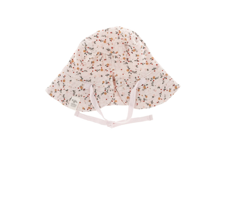 Riffle Summer Hat Spring