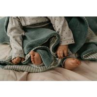 Copy of Snoozebaby_Organic Comfort Toy Sweet Dreaming_Smokey Green