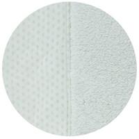 Snoozebaby ORGANIC Wrap Blanket Trendy Wrapping Stone