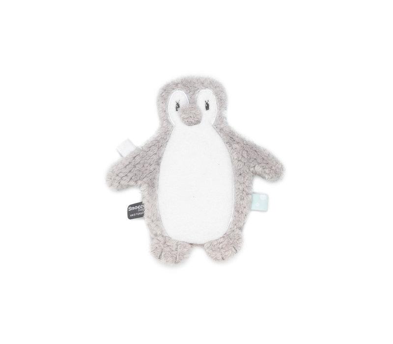 Snoozebaby Organic soft toy Pimmy Pim