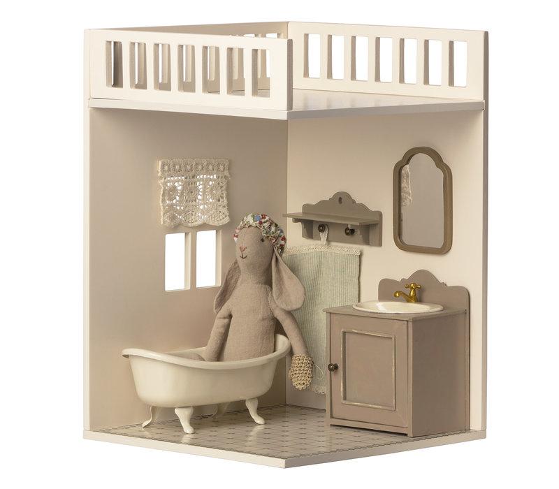Maileg House of miniature Mirror