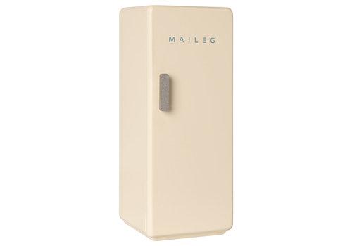 Maileg Copy of Maileg cushion w stripes 40*40