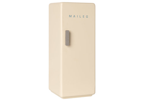 Maileg Maileg House of miniature cooler
