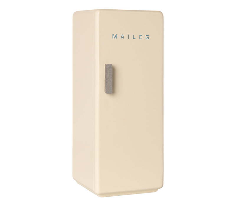 Maileg House of miniature cooler