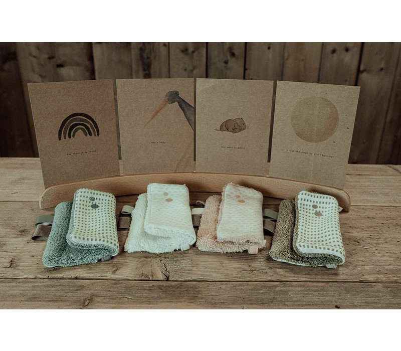Snoozebaby_Giftcard_Cappuccino