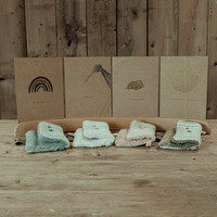 Copy of Snoozebaby_Giftcard_Stone Beige