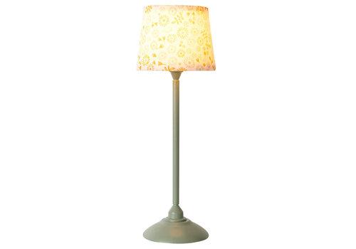 Maileg Maileg House of miniature floor lamp