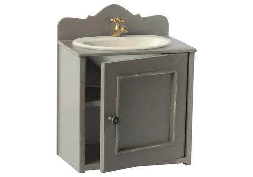Maileg Maileg House of miniature Bathroom sink