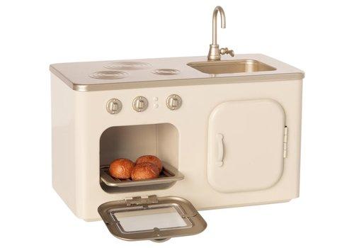 Maileg Maileg House of miniature Kitchen