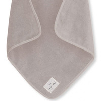 Konges Slojd Terry Towel Blush