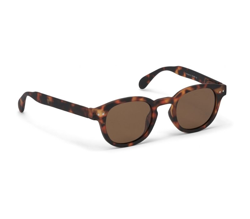 Copy of Konges Slojd Straw Pack Sunny shades