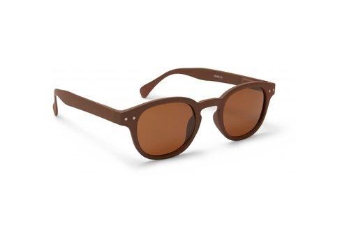 Konges Slojd Konges Slojd Sunglasses Junior Beech