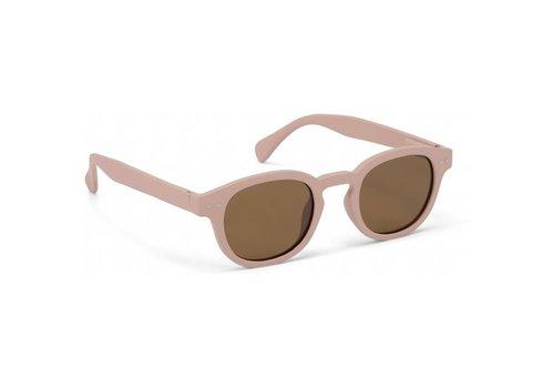 Konges Slojd Copy of Konges Slojd Sunglasses Junior Amber