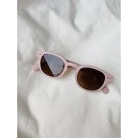 Copy of Konges Slojd Sunglasses Junior Amber