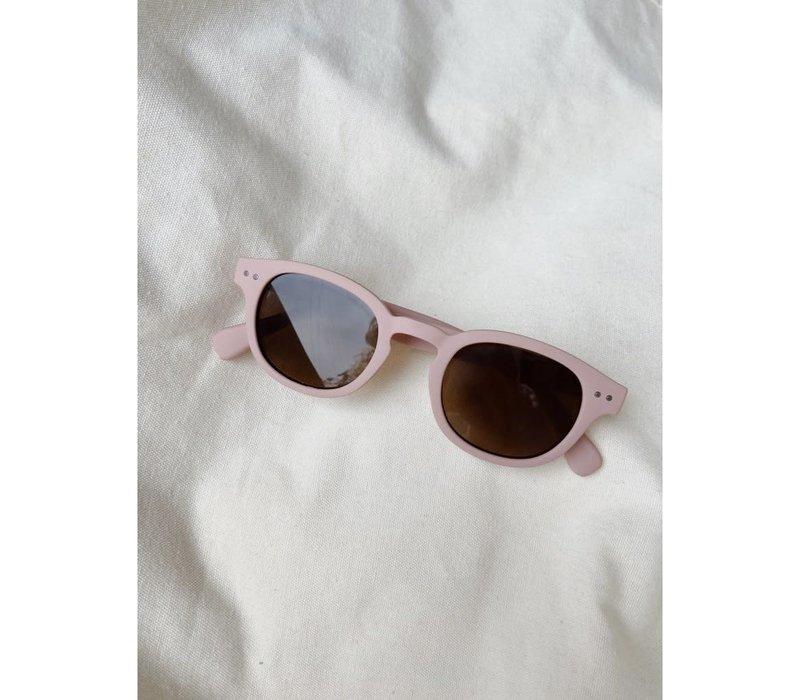 Konges Slojd Sunglasses Junior Macaroon
