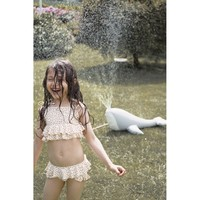 Konges Slojd Whale Sprinkler