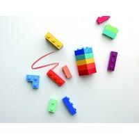 Goober Pocket Crayons – Season