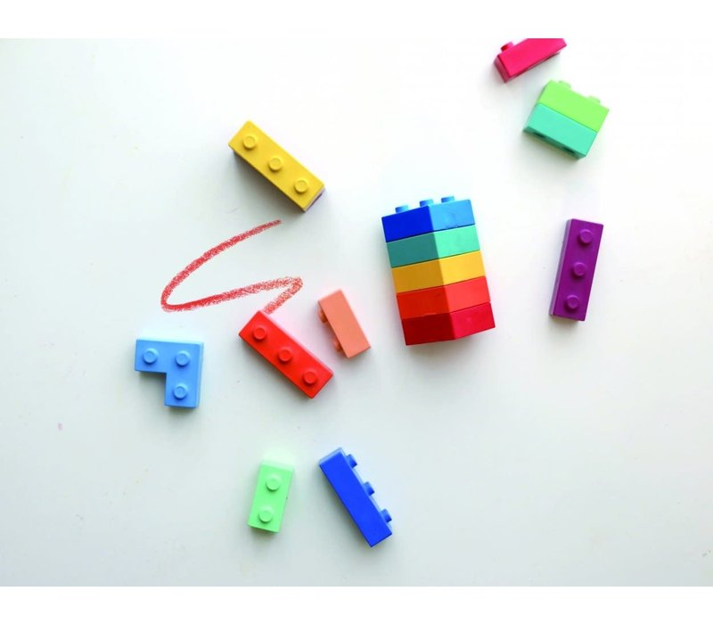 Copy of Goober Pocket Crayons – Cars