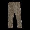 Maed for mini Maed for Mini Brown Leopard Legging