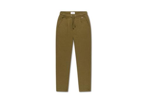 Repose AMS Repose AMS 9. Smart Pants, dark olive