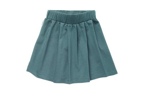 Mingo Mingo Skirt Sea Grass