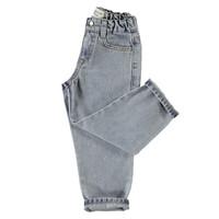 Piupiuchick Unisex Denim Trousers