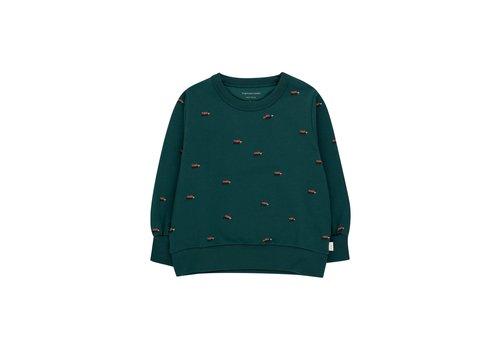 TINYCOTTONS TINYCOTTONS Ants Sweatshirt