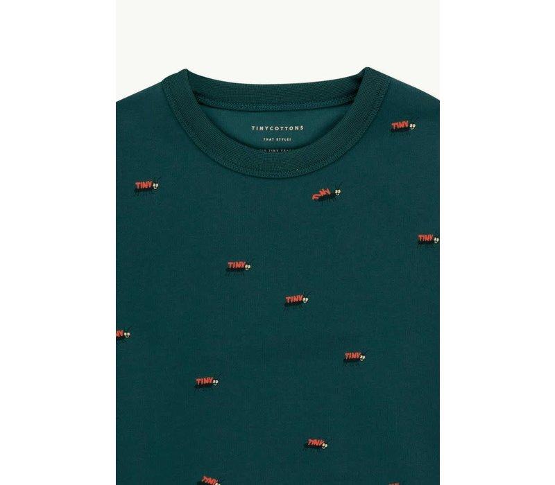 TINYCOTTONS Ants Sweatshirt