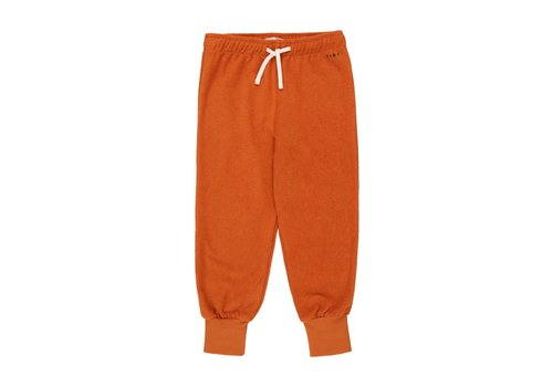 TINYCOTTONS TINYCOTTONS Solid Sweatpants