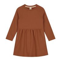 Gray Label Dress Autumn