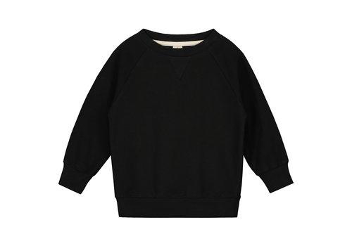 Gray Label Gray Label Crewneck Sweater Nearly Black