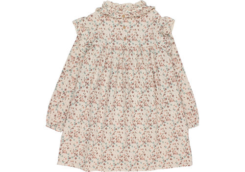 BUHO Buho Liberty Dress