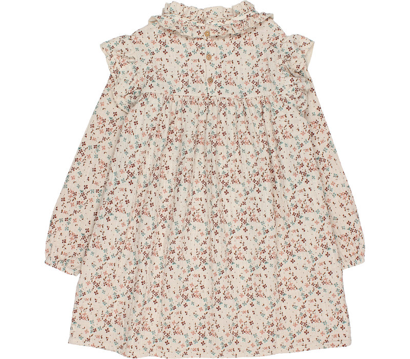 Buho Liberty Dress