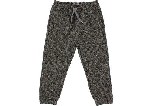 BUHO Buho Gales Pants